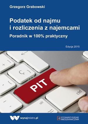 okladka3