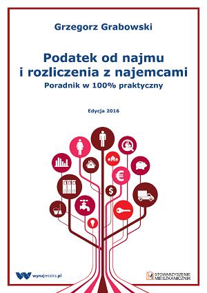 Okladka2016-2