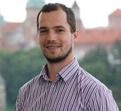 Rafał Paluch (DobryNajem)