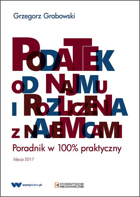okladka2017-2
