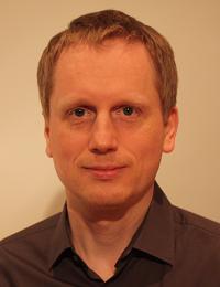 Grzegorz Grabowski