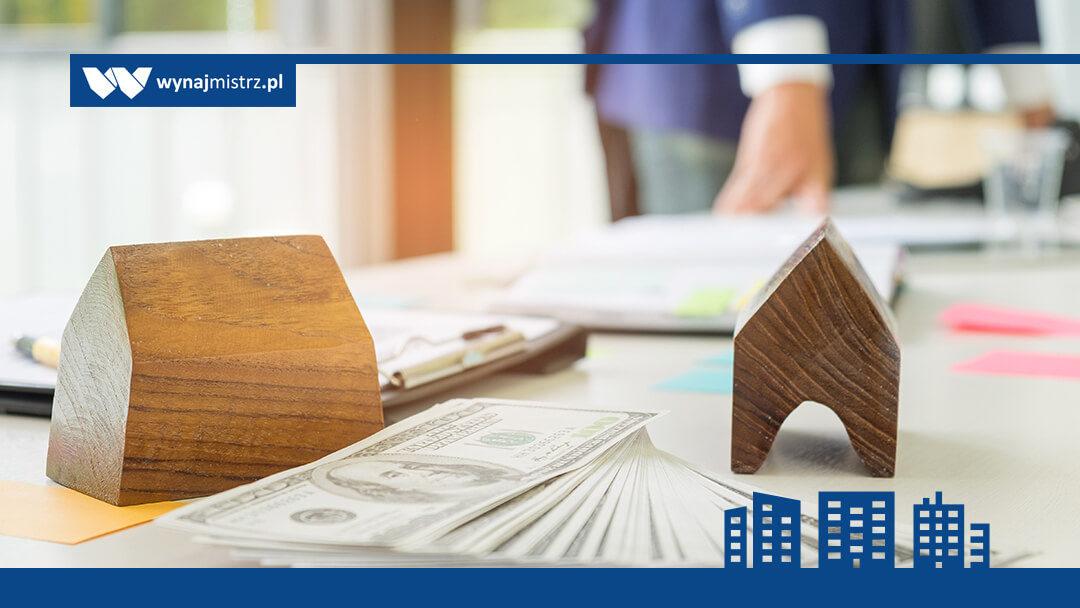 Czy warto inwestować w nieruchomości lub jak policzyć przepływy gotówkowe z wynajmu (aktualizacja)?