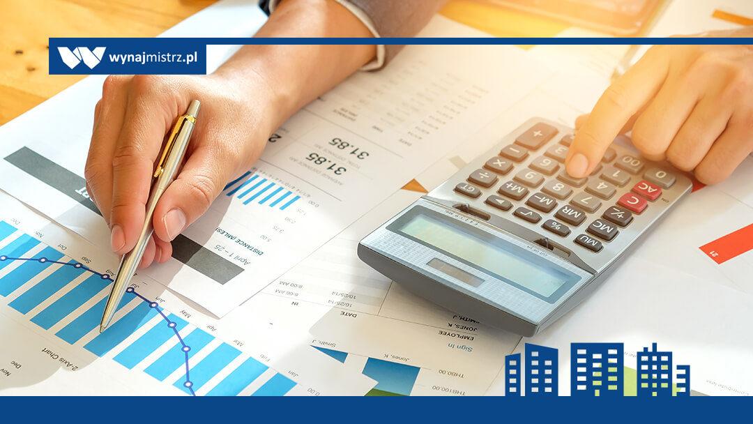 Podatek od najmu w 2012 – ryczałt czy na zasadach ogólnych? Miesięcznie czy kwartalnie?