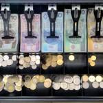 Kasa fiskalna w najmie