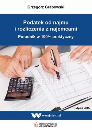okladka1