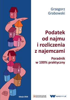 Okladka2016-1