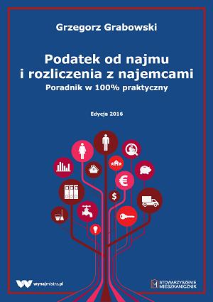 Okladka2016-3