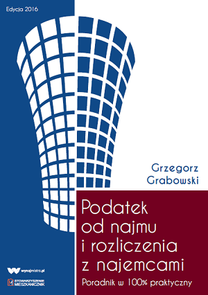 Okladka2016-4
