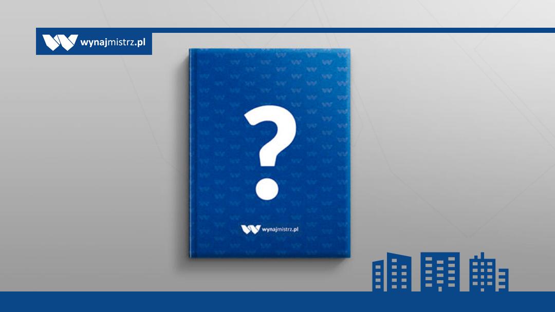 Którą okładkę do edycji 2016 poradnika wybrać? Pomóżcie!