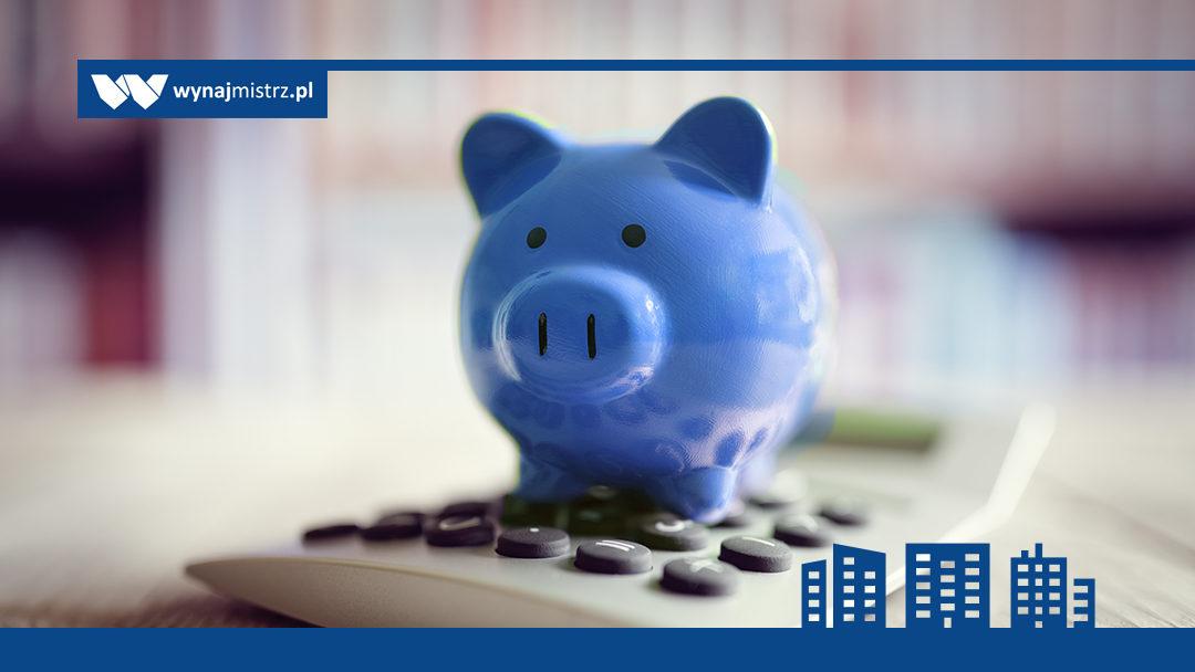3 sposoby na uniknięcie kasy fiskalnej w najmie w 2018 roku