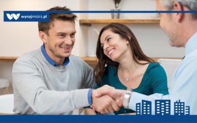 Jak stworzyć dobrą umowę najmu (wywiad z Piotrem Dobrowolskim – radcą prawnym, odcinek 1)