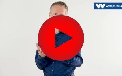 Jak wybrać formę opodatkowania najmu na 2019 rok [video]